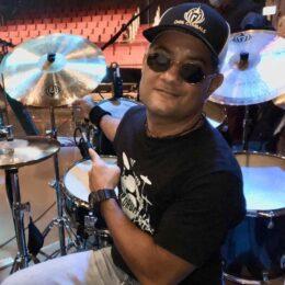 Kaleb Santana